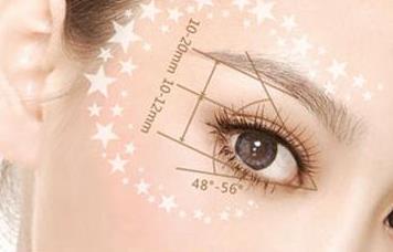 南昌韩美赖东兰医生开眼角经验丰富 让眼睛变大变美