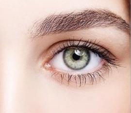 上眼睑下垂矫正会疼吗 武汉雅至美容整形让眼睛变有神明亮