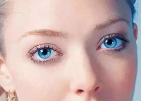 割双眼皮哪里好 中山韩妃整形医院埋线双眼皮价格多少
