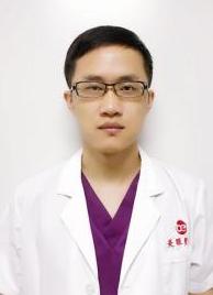 割双眼皮的优点 郑州美眼整形医院张行技术专业