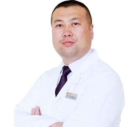 腰腹吸脂有何优势 新疆整形医院王晓健让脂肪远离你