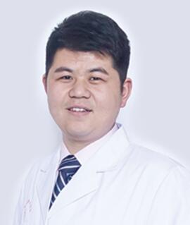 磨下颌角多少钱 南阳三院医疗整形韩军技术专业吗