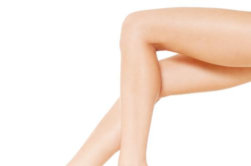 商丘杜韩整形医院激光小腿脱毛的价格 术后如何护理