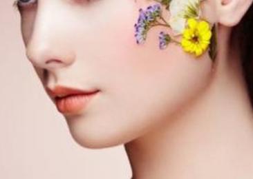 深圳阳光整形医院罗志敏改脸型 面部线条更柔和