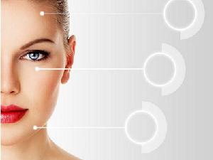 彩光嫩肤一般多少钱一次 南京欧华国际含塑白皙嫩滑美肤