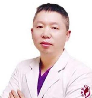 假体丰胸维持时间因素 信阳易韩整形医院何黎20年临床经验