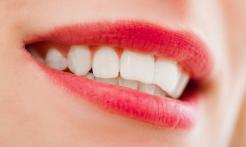 周口种植牙哪里专业 周口市中心医院口腔科让牙齿不再缺席