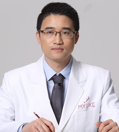 广州美莱整形陈贵宗韩式双眼皮技术如何 让你有迷人电眼