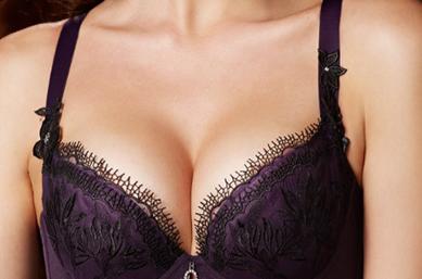 锦州斯美诺整形医院乳房下垂矫正手术流程步骤 胸部更挺拔