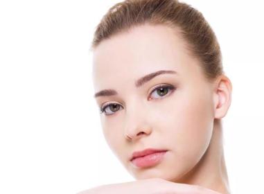 为什么彩光嫩肤要多次治疗 三亚三仁彩光嫩肤给你好肤质