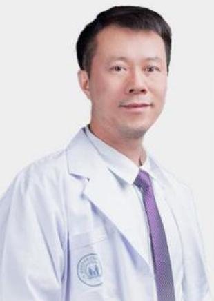广州唇腭裂修复哪家好 中家医家庭医生整形巫国辉技术精湛