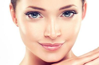 成都怡脂整形下颌角整形价格多少钱 脸型改善更加美丽