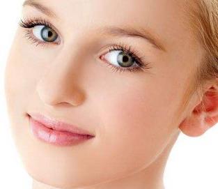 如何让眼睛变美 贵阳美贝尔整形眼睑下垂矫正改善你的问题
