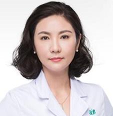 玻尿酸去抬头纹优势 广州紫馨整形医院徐亚红口碑如何