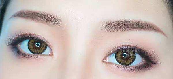 激光洗眉会痛吗 莱芜艾美整形医院形让眉部重新增添魅力