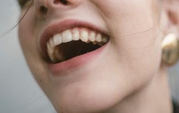 北京凯润婷下颌角整形改善脸部轮廓 效果怎么样呢