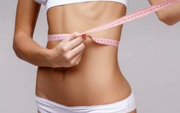 哈尔滨艺星整形医院腰腹吸脂后可以瘦多少 腹部抽脂安全吗