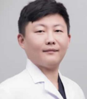 内蒙古赤峰盛禧整形医院史栗丰祛眼袋手术 2021价格表