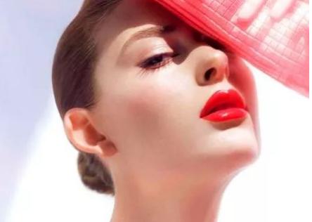 广州星团整形医院激光祛斑能够改善色斑肤质吗