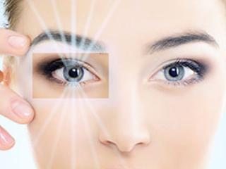 福州美贝尔整形医院切开双眼皮维持多久 如何护理