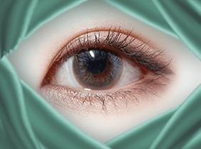 福州格莱美整形医院眼部整形口碑 埋线双眼皮保持多久