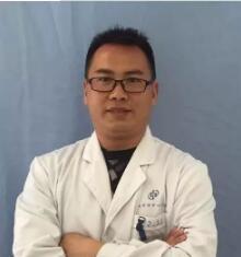 假体隆鼻的价格 汉中中心医院整形王海龙技术专业