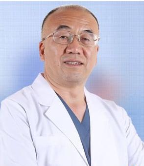 种植牙的优点 西安画美口腔医院李永峰30年经验