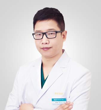 韩式双眼皮效果好吗 北京海医悦美常冬青打造自然双眼