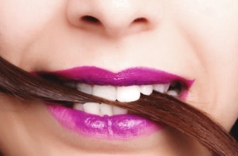 海南华美整形医院漂唇整形会有什么优势 给你理想唇色