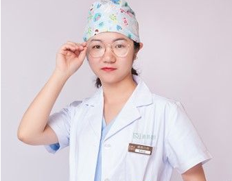 地包天矫正时间 昆明德韩口腔医院李琳娜10年经验