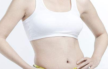 青岛华韩整形医院腰腹吸脂有怎么样的功效 安全有效瘦腰