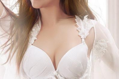 长沙亚韩整形赵贵庆乳房下垂矫正 让乳房回归原始状态