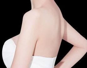太原吸脂好的专家 欧美莲整形医院于永红手臂吸脂不反弹