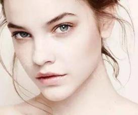 面部吸脂恢复期要多久 西安叶子整形医院重塑俏丽小脸