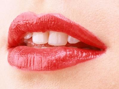 厚唇改薄要多少钱 深圳希思李瑞芳唇部整形好不好