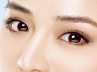 上海眼部整形哪家好 美尔雅整形医院眼部综合价格表