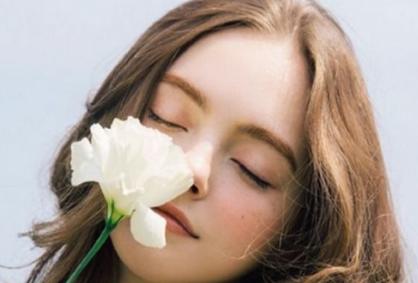 假体隆鼻后多久可以完全恢复自然 宜昌前卫整形严谨细腻