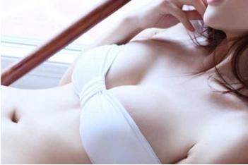 自体脂肪丰胸恢复期要多久 黄石中爱整形医院丰胸更塑形