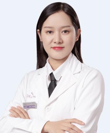 武汉美莱美容整形医院