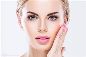 光子嫩肤要多久做一次 杭州芙艾整形医院定制白嫩美肤方案