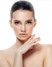 上海伊莱美专家肖英去颊脂垫瘦脸多少钱 私人订制 小V脸