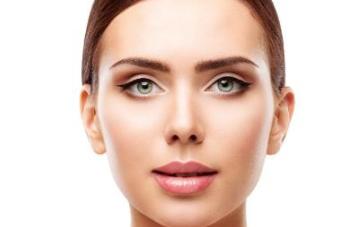 深圳希思整形医院鼻翼缩小过程是怎么样的 提升你的颜值