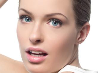 激光祛疤哪里做 合肥恒美整形激光祛疤效果是否可靠