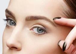 贵阳美莱整形专家胡玉霞全切双眼皮优势 打造自然款