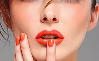 绵阳茗汇整形玻尿酸丰唇多少钱 几天能消肿