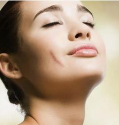 南京韩辰整形医院激光祛疤安全可靠 让肌肤无瑕疵