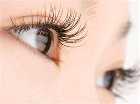 珠海莱茵整形医院眼部整形多少钱 开眼角+双眼皮特惠中