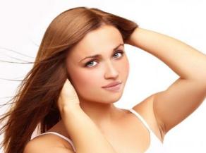 福州格莱美毛发种植整形科头发种植口碑 效果好吗