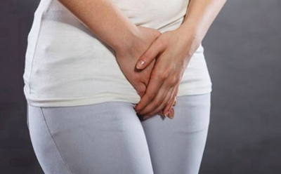 北京知音创美整形医院臀部吸脂有哪些作用 效果好吗