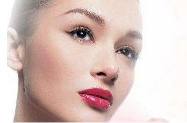 漂唇术的材料是否安全 合肥福华整形漂唇如何设计